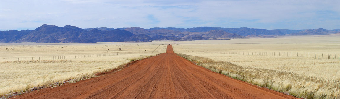 Namib Wüste Karte.Namibwüste Die älteste Wüste Der Welt